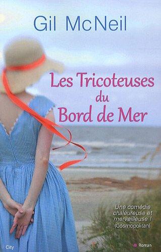 """<a href=""""/node/4752"""">Les tricoteuses du bord de mer</a>"""