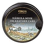 Mink Oils