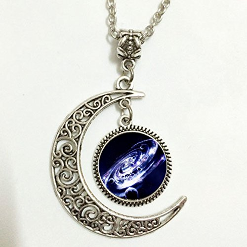 galaxy-mezzaluna-collana-ciondolo-a-forma-di-luna-moon-galaxy-necklace-crescent-moon-unique-necklace