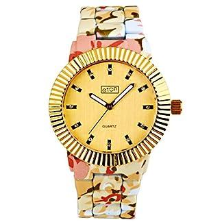 Reloj Eton para Mujer 3179J-GD