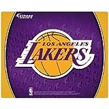 MLB Los Angeles Lakers visiodirect gráfico de pared de vinilo adhesivo
