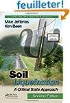 Soil Liquefaction: A Critical State A...