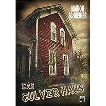 Das Culver-Haus
