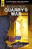 Quarrys War (Hard Case Crime)