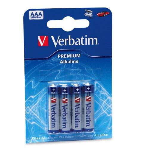 verbatim-323095-pack-de-4-pilas-aaa-15v