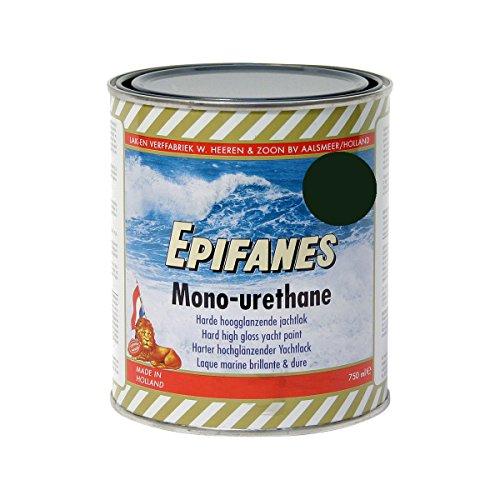 epifanes-mono-urethane-bootslack-grun-3165-750ml