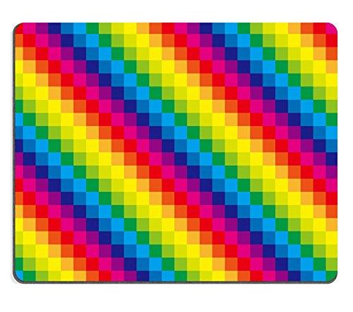 luxlady-gaming-tapis-de-souris-dimage-33823068-fond-matiere-papier-peint-un-ensemble-de-tuiles-coule