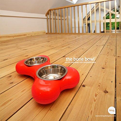 Hing-Designs-The-Bone-Bowl-Red