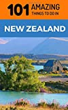Best Things To Do In Las - 101 Amazing Things to Do in New Zealand: Review
