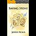 Saving Stone