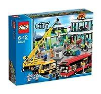Official LEGO