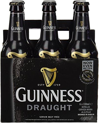 guinness-cerveza-negra-paquete-de-6-x-600-gr-total-3600-gr