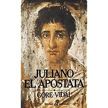 Juliano el apostata (Pocket)