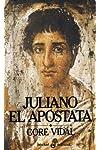 https://libros.plus/juliano-el-apostata/