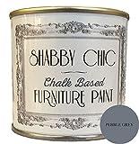 Image Chalk Paints - Best Reviews Guide