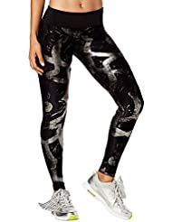 Zumba Fitness Getaway Legging Femme
