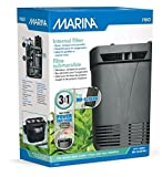 Best Fish Filters - Marina Internal Filter i160 for Aquariums 160 L Review