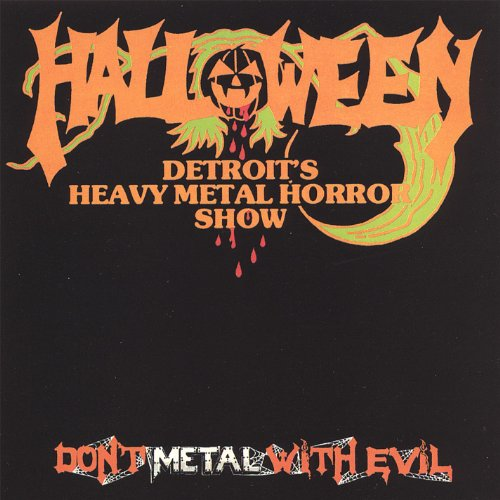 l (Halloween-metal-album)