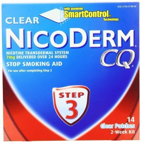 nicoderm-cq-step-3-clear-patch-7-mg-2-week-kit-14-patches-by-nicoderm-cq