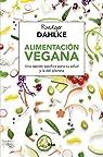 Alimentación vegana par Dahlke