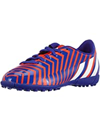2317ac5ebea5 Amazon.co.uk: 3.5 - Football Boots / Sports & Outdoor Shoes: Shoes ...