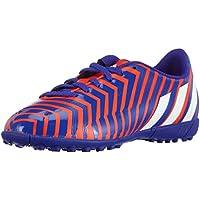 adidas Predito Instinct Turf, Boys' Football Boots