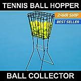 Tennis Ballsammler [Net World Sports]