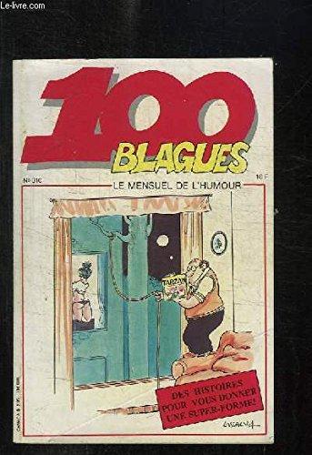 100-blagues-n-310