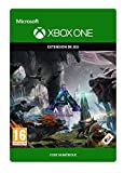 ARK: Aberration DLC | Xbox One - Code jeu à télécharger