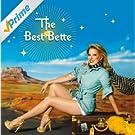The Best Bette (Deluxe International Version)