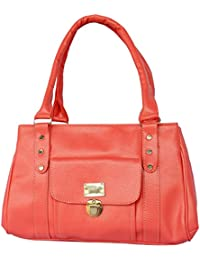 ALL DAY 365 PINK SHOULDER BAG HBB29,hand Bags Low Price,hand Bags For Ladies Shoulder Bags,hand Bags For Ladies...