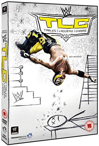 wwe-tlc-tables-ladders-chairs-2010-dvd-edizione-regno-unito