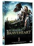 Braveheart [DVD]