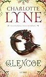 Glencoe - Charlotte Lyne