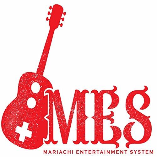 Mariachi Entertainment System -