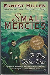 Small Mercies : A Boy after War