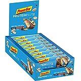 Powerbar Protein Riegel ProteinNut2 Eiweiß-Riegel Milk Chocolate Peanut
