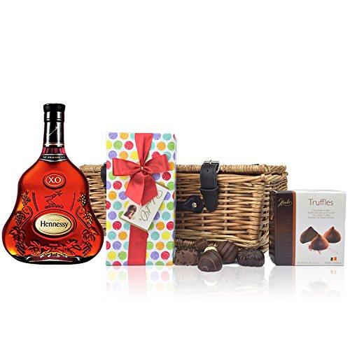 hennessy-70cl-xo-cognac-chocolats-et-hamper