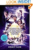 #8: Ready Player One