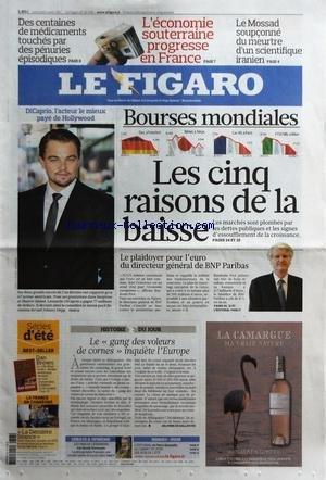 figaro-no-20840-du-03-08-2011-le-plaidoyer-pour-leuro-du-directeur-general-de-bnp-paribas-bourses-mo