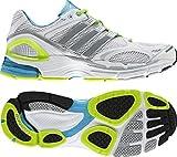 Adidas Supernova Sequence 4W 4 Women EUR 47 UK 12 Schuhe Laufschuhe Snova Übergröße