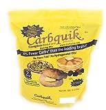 Carbquik Baking Mix (5 lb. Pouch)