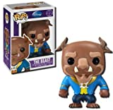 Funko POP Disney Beauty and the Beast: The Beast