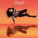 Le Monde à l'envers / Zaho | Zaho. Chanteur