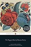 The Penguin Book of Russian Poetry (Penguin Classics)
