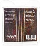 Thomastik Saite für Klassik-Gitarre Classic N Series. Superlona Light Plain Nylon<p><br>- Silverplated Copper. Round Wound<p><br>-