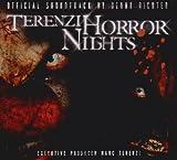 Terenzi Horror Nights 3-O.S.T -