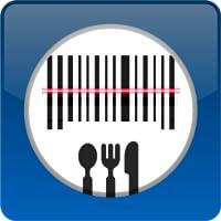 Kalorienzähler FoodScanner