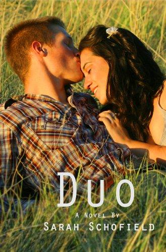 duo-solo-series-book-2