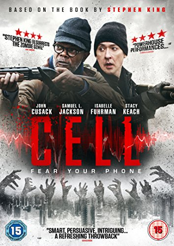 cell-dvd